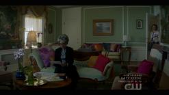 1x18-Diana Bess Marvin 1