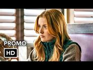 """Nancy Drew 2x12 Promo """"The Trail of the Missing Witness"""" (HD)"""