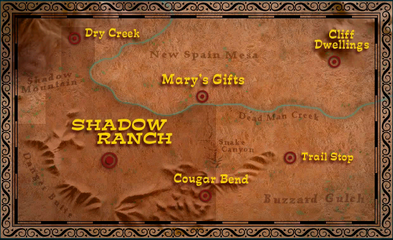 SHA map.png