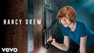 Emily Bear - Daylight (from Nancy Drew and the Hidden Staircase)
