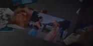 1x07-LucySeaQueen ArchivePhotos 1