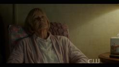 1x18-Patrice Dodd