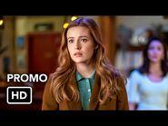 """Nancy Drew 2x05 Promo """"The Drowned Woman"""" (HD)"""