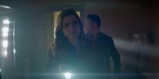 1.16 promo Nancy flashlight