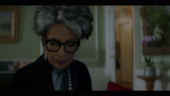 1x18-Diana Marvin
