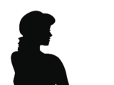 Nancy Drew (video game character)