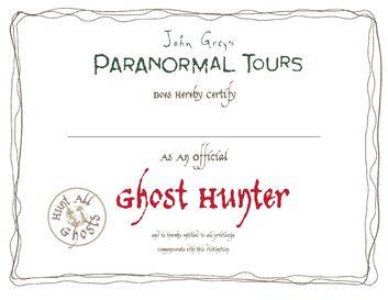 Ghost certificate.jpg