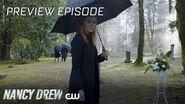 Nancy Drew Season 1 Episode 1 Preview The Episode The CW
