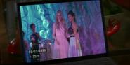 1x07-LucySeaQueen ArchiveFootage Screenshot