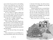Tortoise and the Scare sample pg14-15
