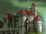 Castle Finster
