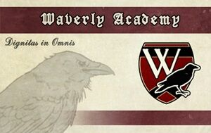 WAC ID no name.jpg