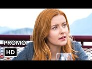 "Nancy Drew 2x02 Promo ""The Reunion of Lost Souls"" (HD)"