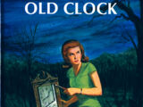 The Secret of the Old Clock (book)