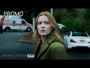 Nancy Drew - Season 2 Episode 16 - The Purloined Keys Promo - The CW