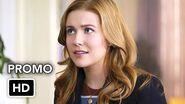 """Nancy Drew 1x12 Promo """"The Lady of Larkspur Lane"""" (HD)"""