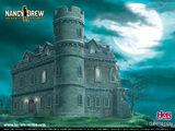 Castle Malloy