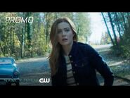 Nancy Drew - Season 2 Episode 6 - The Riddle Of The Broken Doll Promo - The CW