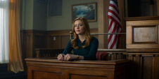 1.16 promo Nancy on the stand
