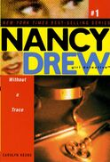 Nancy Drew: Girl Detective