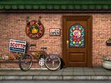 Hot Kettle Cafe