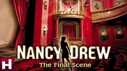 Nancy_Drew_The_Final_Scene_Official_Trailer