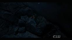 1x18-NancyDrew FinaleVision