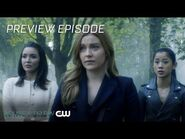 Nancy Drew - Season 2 Episode 2 - Preview The Episode - The CW