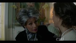 1x18-Diana Bess Marvin 2