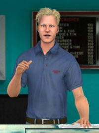 New Daryl Gray.png