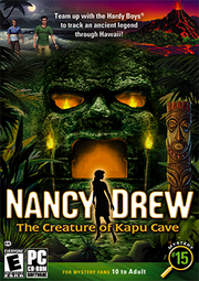 The Creature of Kapu Cave.png