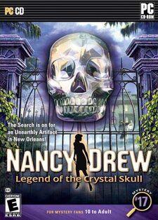 Legend-of-the-crystal-skull.jpg
