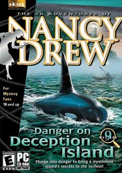 Danger on Deception Island.png