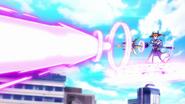 Hyperion Smasher