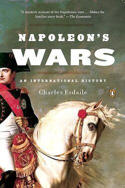 Napoleons wars.jpg