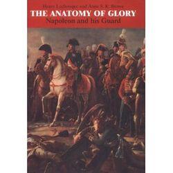 The Anatomy of Glory.jpg