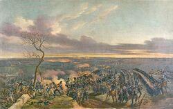 800px-Battle of Montmirail 1814.jpg