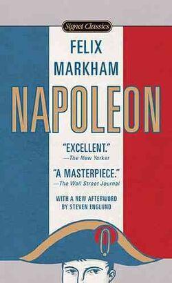 Napoleon felix markham.jpg