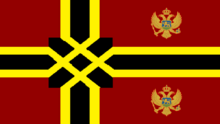Flag of the Republic of Casca.png