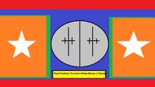 Flag of Fascist Casca.png