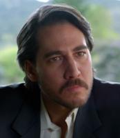 Hélmer Herrera