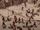 Battle of Narrowhaven