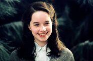 Anna-popplewell