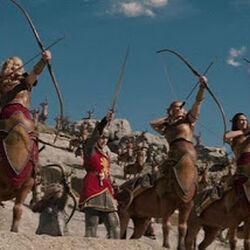 Centaurs-Narnia-2.jpg