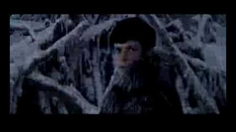 Into Narnia tobyMac