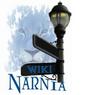 Wikinarnia.PNG