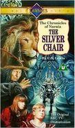Der silberne Sessel (BBC)