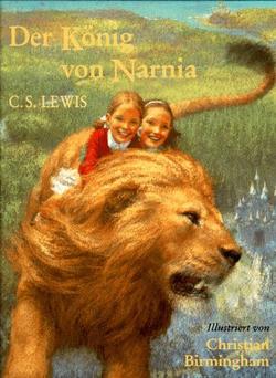 Der König von Narnia - Bilderbuch.png