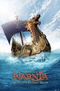 Narnia-dawn-treader-poster-198x300