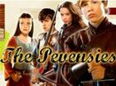 212px-A1- The-Pevensies-the-chronicles-of-narnia